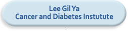 Lee Gil Ya Cancer and Diabetes Instutute